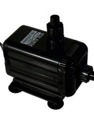 Pumpe GHE HX-6520, 1000L/h