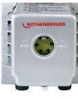 Vakuumpumpe ROAIRVAC 6.0 von Rothenberger