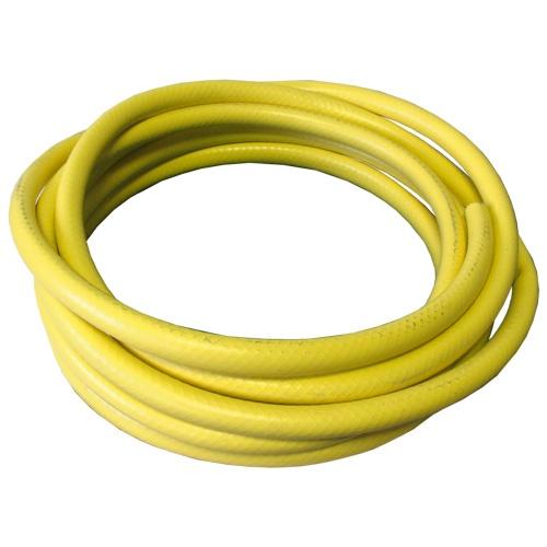 Wasserschlauch SUNFLEX, PVC, ø 3/4 Zoll oder 1/2 Zoll