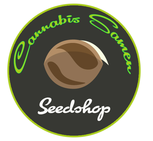 seedshop-1000seeds