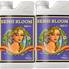 Sensi Bloom B (Advanced Nutrients), 1 L - Blühdünger