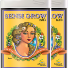 Sensi Grow B (Advanced Nutrients), 1 L - Wuchsdünger