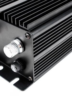 Solux Electrónico 600W