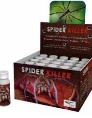 Spider Killer Zimt, 15ml