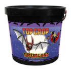 Superguano von TOP CROP, 1kg oder 5kg