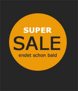 Supersale Growshop