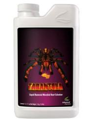 Tarantula (Advanced Nutrients), 500ml oder 1 L