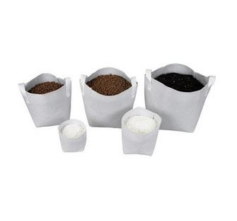 Texpot Pflanzgefäß, 1L, 3 L, 7 L oder 10 L