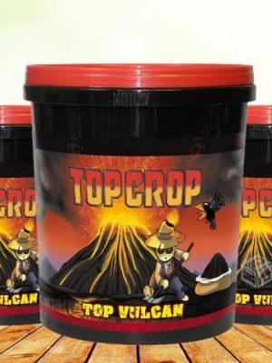 Top Vulcan von TOP CROP, 700g oder 4kg