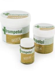 Trompetol Extra, 40 oder 100ml
