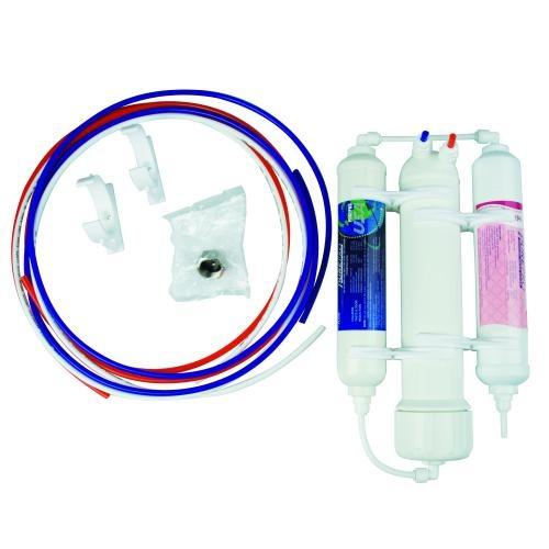 Umkehrosmoseanlage Aqualight Picobello