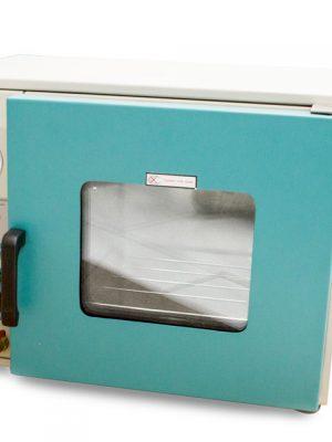 Vakuum-Trockenofen DZF-6020 zur Herstellung von BHO und Shatter