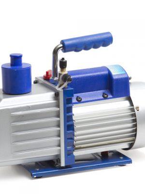 Vakuumpumpe HBS 6 CFM