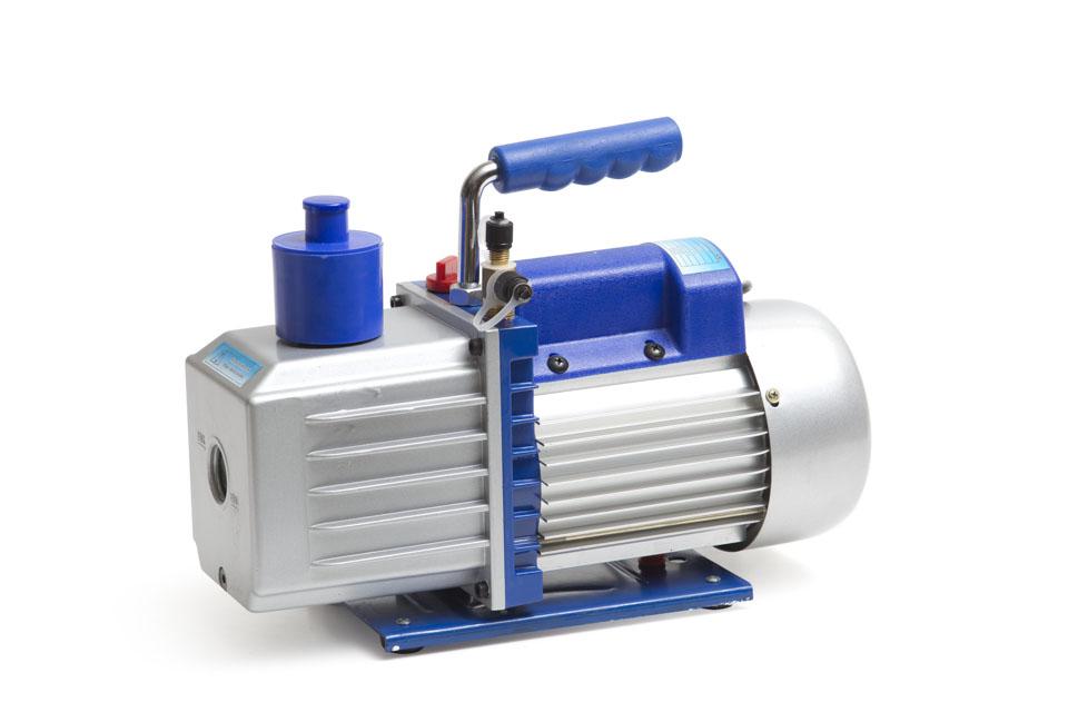 Vakuumpumpe HBS 10 CFM