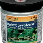 Grotek Vegetative Growth Booster™