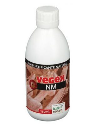Vegex NM, 30 ml, 120 ml, 250 ml (Neem)