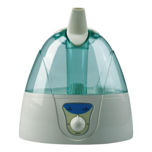 Ventilution Ultraschall-Luftbefeuchter, 2,6L