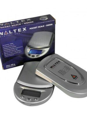Waage Waltex DS 500 500g/0,1g
