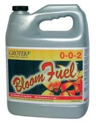 Bloom Fuel von Grotek, 1L oder 4L