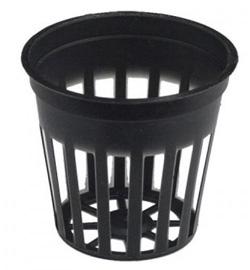 Gittertopf, für Hydrokultur ø 5,5 cm