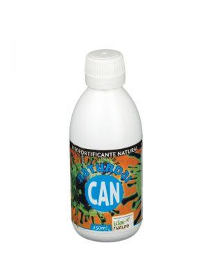 Natrudai CAN, 30 ml, 60 ml, 250 ml ( Cinnamomum Zelanicum)