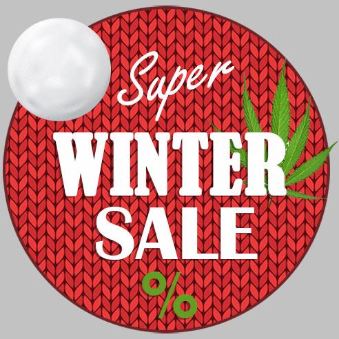 super-winter-sale
