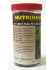 NUTRIHEMP® von Trabe