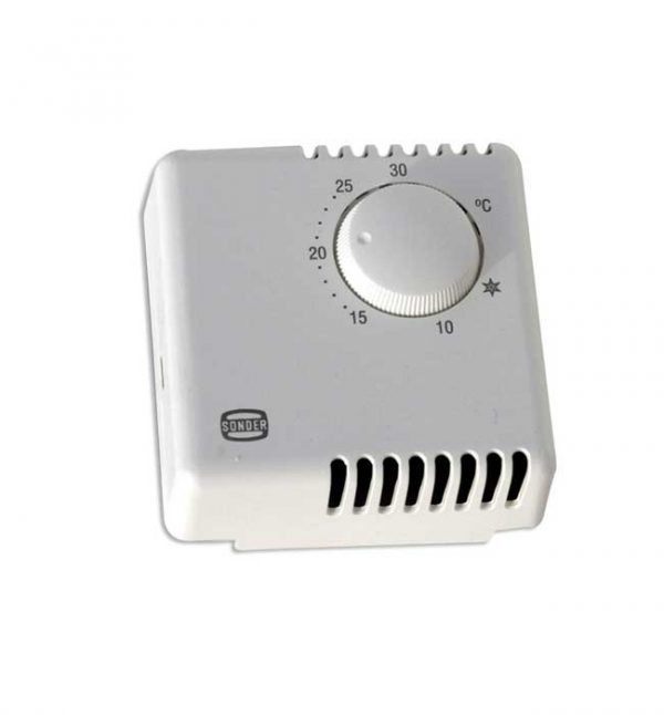 thermostat Grow