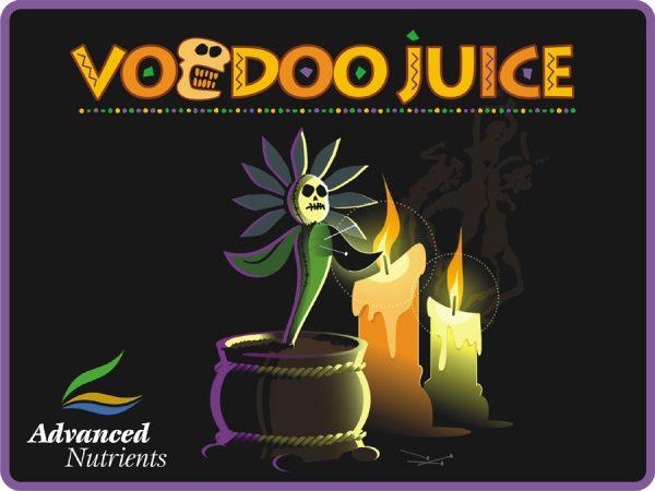 Voodoo Juice (Advanced Nutrients), 500ml oder 1l