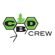 CBD-Crew-Seeds, medizinische Cannabis-Samen kaufen, Seedshop