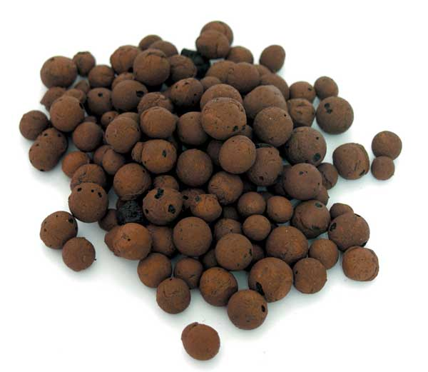 Clay-Pebbles, Hydro Correls kaufen, Growshop 1000Seeds