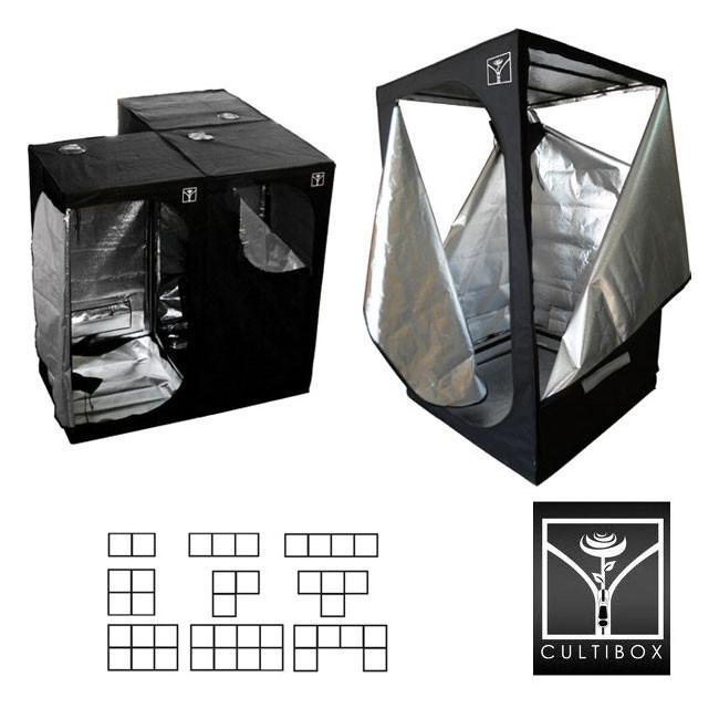 Culti-Box
