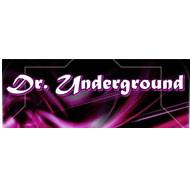 Dr Underground