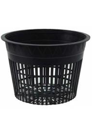 Gittertop-15-cm, topf Hydrokultur kaufen, Growshop 1000Seeds