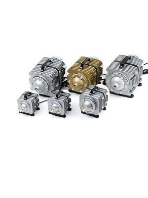 Kompressor-Luft,-Hydro
