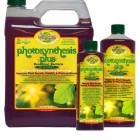 Microbe-Life,-Photosynthesis kaufen, Growshop 1000Seeds