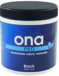 ONA-Block-PRO