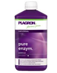 Pure-Enzym kaufen, Enzym, puffern, Hydro Correls