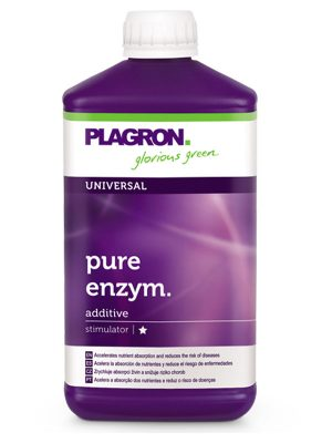 Pure-Enzym-PLagron
