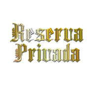 Reserva Privada (DNA)