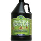 Root-Dip,-Microbe-Life, Growshop 1000Seeds