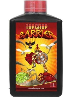 Top Crop BARRIER
