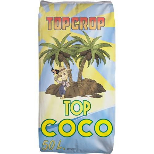 Top Crop Coco