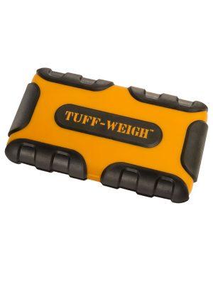 Tuff-Weigh-Taschenwaage
