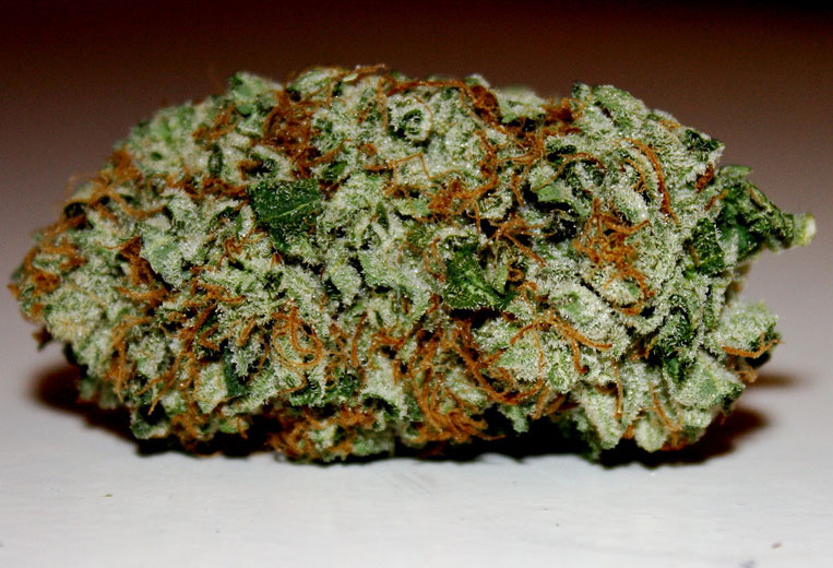 Cannabis konsumieren, Wirkung von Cannabis, Marijuana Lexikon