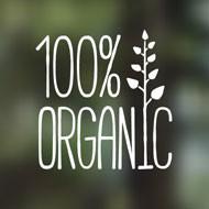 organische Düngemittel & Bodenanreicherung