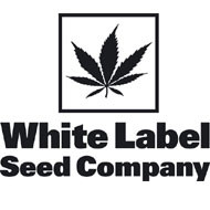 White Label