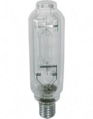 Agrolite MH, Metalldampflampe