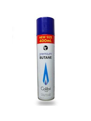 Colibri-Butan-Gas-BHO