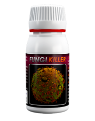 Fungi Killer